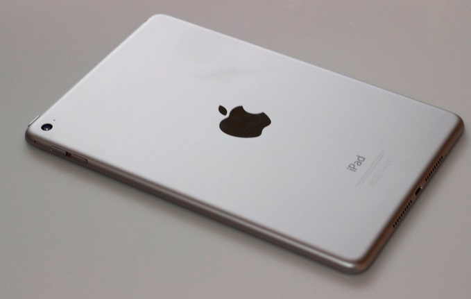 آیپد ipad mini 4 wifi