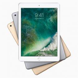 تعمیر  آیپد iPad 9.7 inch 2017 wifi