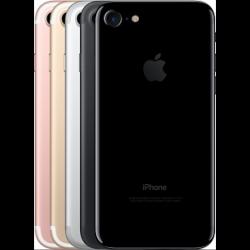 تعمیر گوشی آیفون مدل apple iphone 7