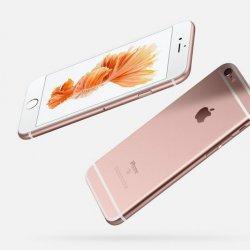 تعمیر گوشی آیفون مدل apple iphone 6s