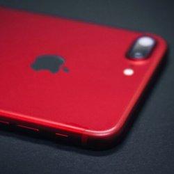 تعمیر گوشی آیفون مدل iphone 7 (product) red ظرفیت 128 گیگابایت