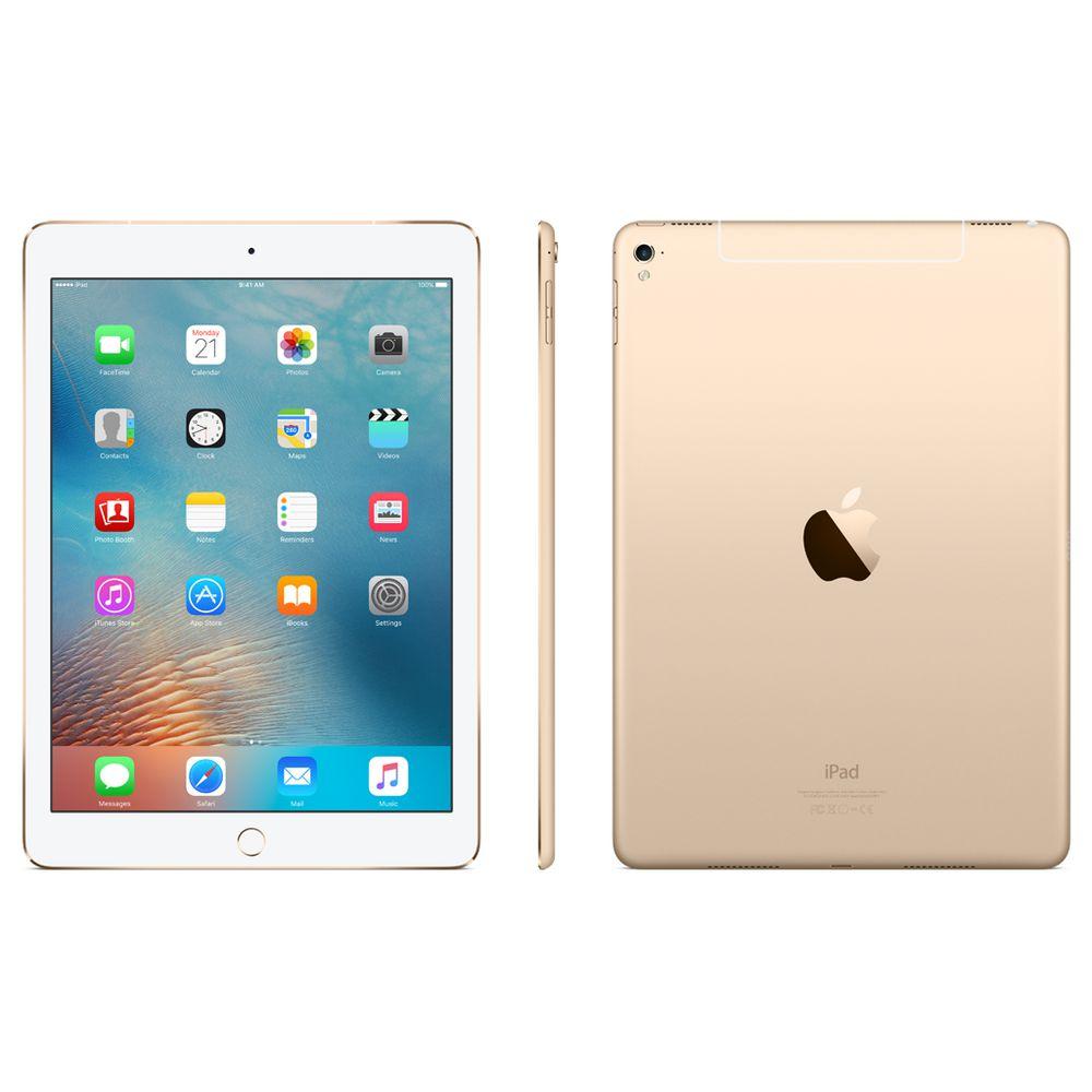 آیپد iPad 9.7 inch 2017 wifi