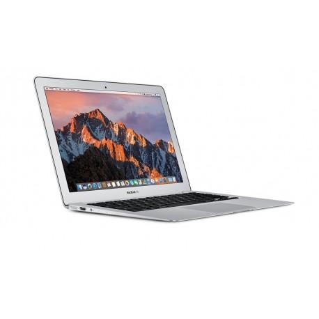 لپ تاپ اپل مدل macbook air mqd32 2017