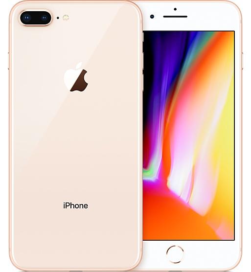 گوشی آیفون مدل apple iphone 8 plus