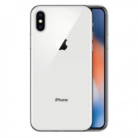 گوشی آیفون مدل apple iphone x