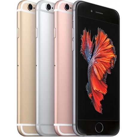 گوشی آیفون مدل apple iphone SE
