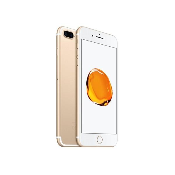 گوشی آیفون مدل apple iphone 7 Plus