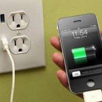 چند روش برای سریع تر شارژ کردن گوشی آیفون