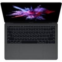 نمایندگی تعمیرات لپ تاپ اپل مدل macbook pro mpxr2 2017