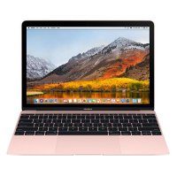 لپ تاپ اپل مدل macbook mnyn2 2017