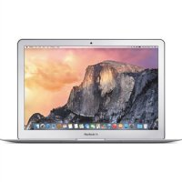 نمایندگی تعمیرات لپ تاپ اپل مدل macbook mnyg 2017