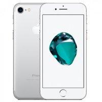 گوشی آیفون مدل apple iphone 7