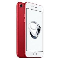 گوشی آیفون مدل iphone 7 (product) red ظرفیت 128 گیگابایت